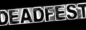af-deadfest