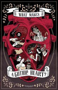 gothic-heart-1200