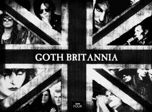 goth_britannia