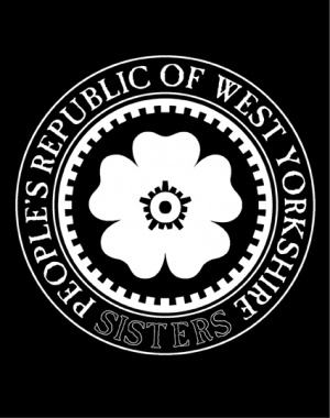 People's Republic of West Yorkshire