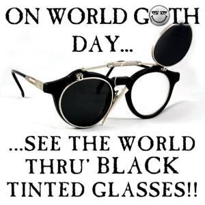 sunglasseswgd