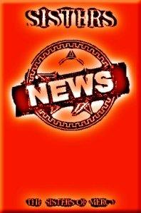 news1b2