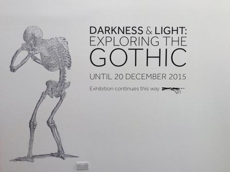 Gothic-exhibition-474x357-landscape