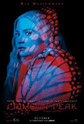 Crimson-Peak-Mia-Wasikowska-Edith-poster