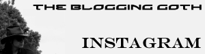 tbg-instagram