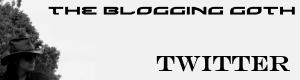 tbg-twitter