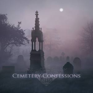 cemetery-confessions