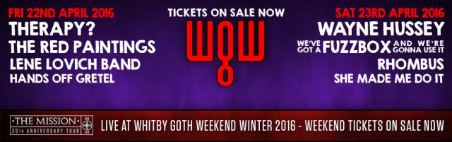 wgw-new-banner