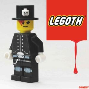Legoth