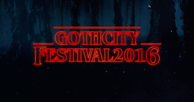 gothcity-upsidedown