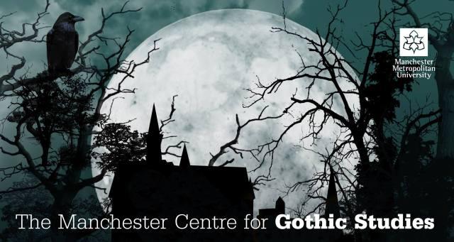 manchester-gothic