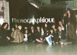 le-phono