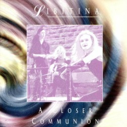 Libitina - A Closer Communion