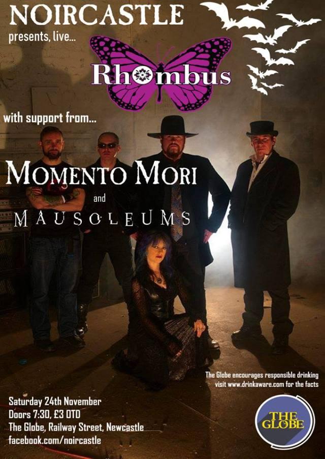 rhombus-nov-2018
