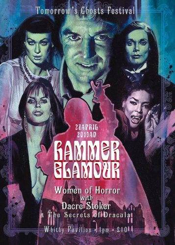 hammer-horror-women