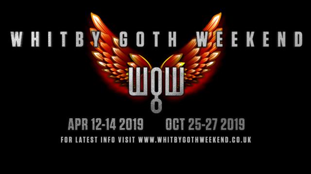 wgw-banner