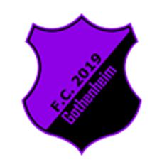 FC Gothenheim