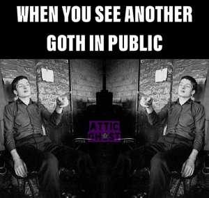 attic-ghost
